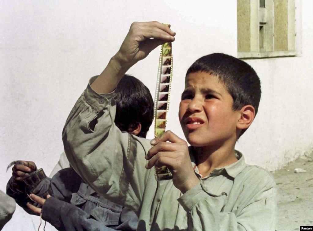 Afghan Boy.jpg