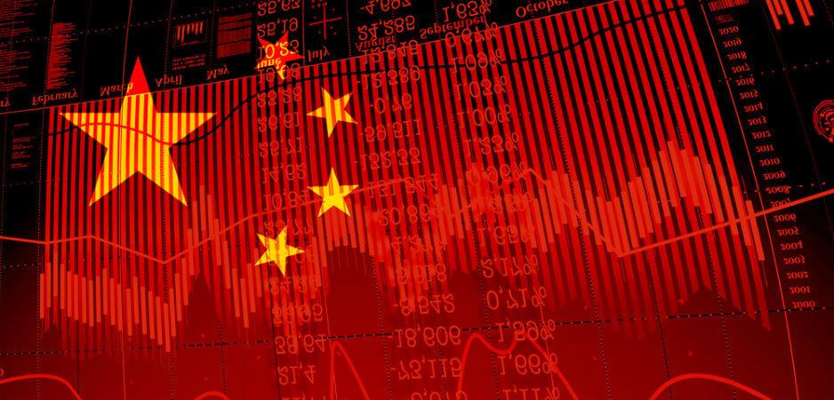 China-economy-China-trade-news-China-currency-China-news-938x450