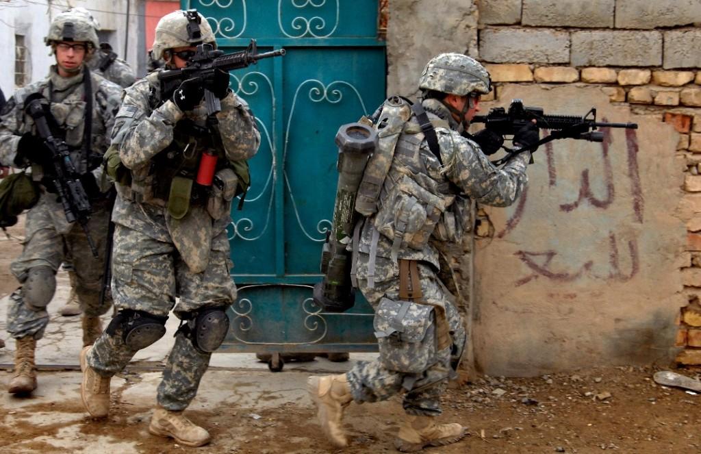 Army-Pillar-US-Soldiers-Operation-Iraqi-Freedom-1024x663
