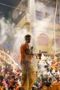 Ganga Pooja 2